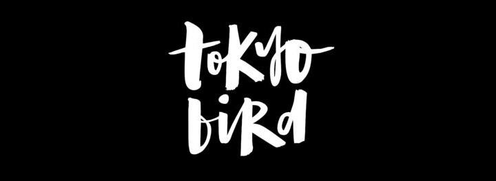 Tokyo Bird – Japanese Whiskey Bar