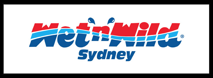 Wet 'n' Wild Sydney – Water Theme Parks