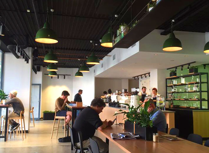 Campos – Melbourne's Best Coffee