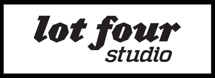 Lot Four Studio – Warehouse Spaces