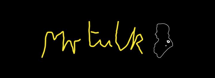 Mr Tulk – Cafes for Productivity