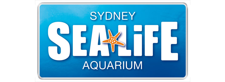 Sea Life Sydney Aquarium – Venue Hire