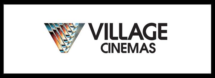 Village Cinemas Crown Casino – Venue Hire