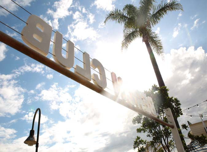 Watsons Bay Boutique Hotel – Best Bars
