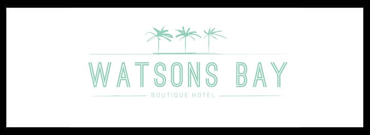 Watsons Bay Boutique Hotel – Best Bars