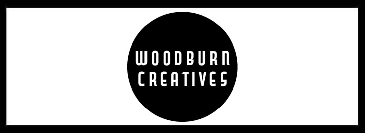 Woodburn Creatives – Workspace