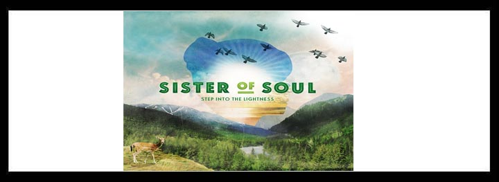 Sister of Soul – Best Vegetarian Restaurants