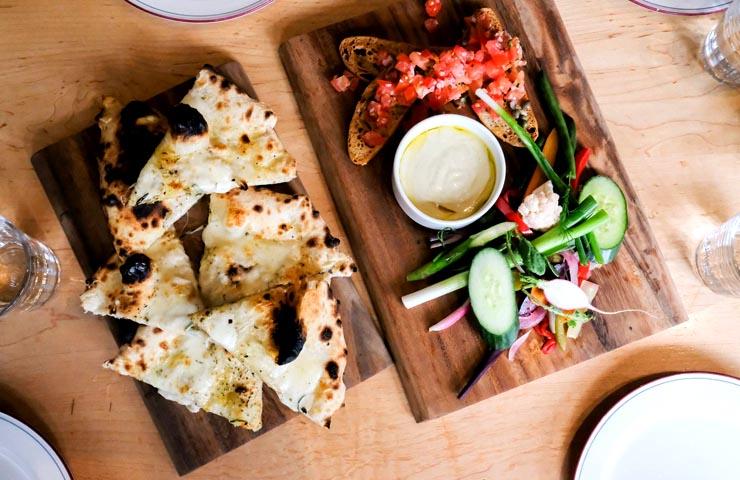 Baby Pizzeria – Best Pizza Restaurants
