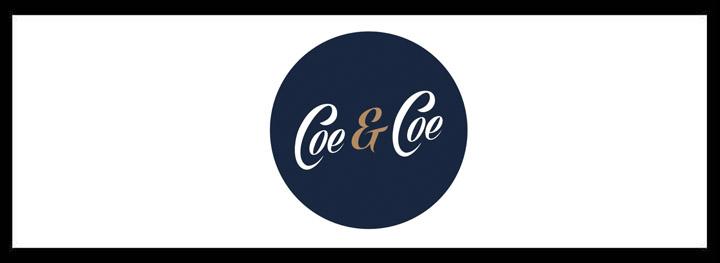 Coe & Coe – Hidden Warehouse Venues