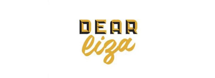 Dear Liza – Outdoor Restaurants