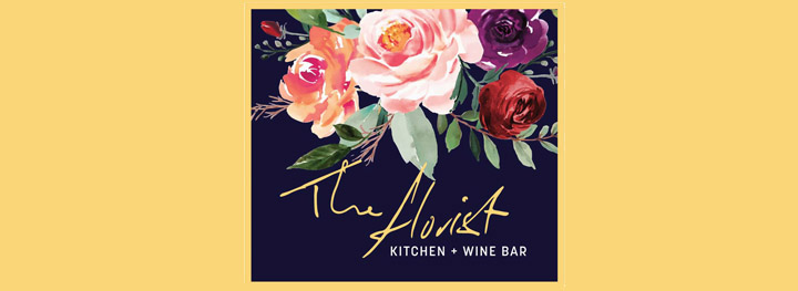 The Florist Kitchen & Wine Bar – CBD Eateries