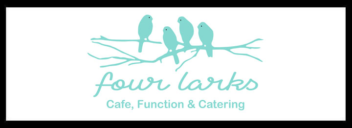Four Larks – Abbotsford Event Venues