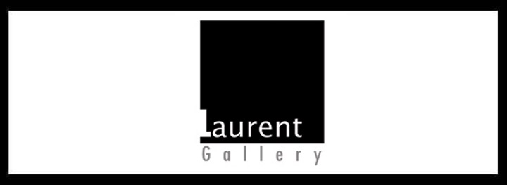 LAURENT Gallery – Venue Hire