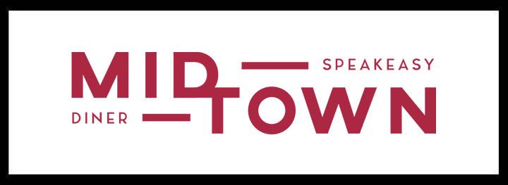 Midtown Speakeasy – Federation Square Venues