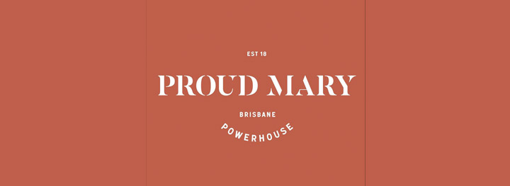 Proud Mary – Waterfront Restaurants