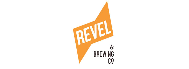 Revel Brewing Co. – Breweries For Hire