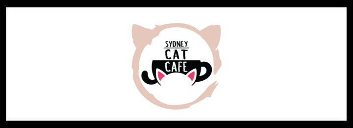 Sydney Cat Cafe – Awesome Pet Cafes