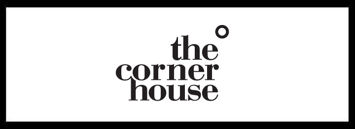 The Corner House – Top Restaurants