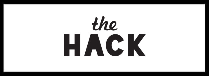 The Hack – Live Music Pubs