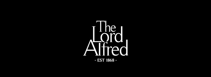 The Lord Alfred – Group Dining Spots