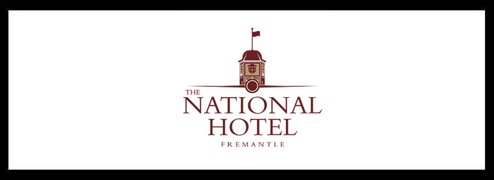 The National Hotel – Live Music Bars
