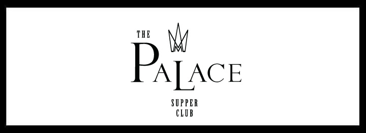 The Palace Supper Club – Event Venues