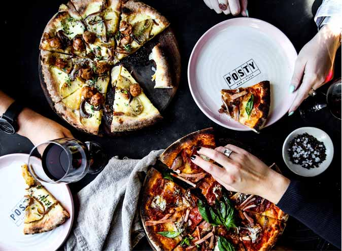 The-Posty-Restaurant-Richmond-Restaurants-Melbourne-Dining-Best-Top-Good-Pub-Group-Burger-Parma-Pizza-Gluten-Free-Local-001