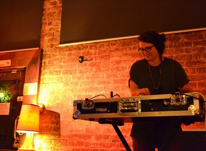 The Thornbury Local <br/> Live Music Venues