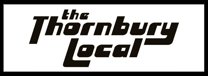 The Thornbury Local – Live Music Bars