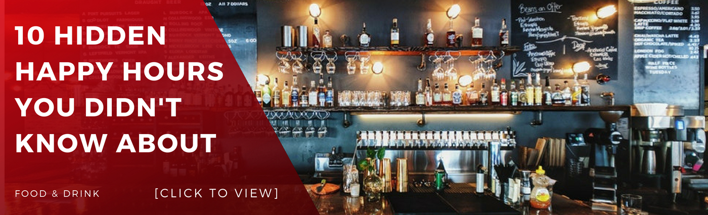bars-melbourne-restaurants-function-venue-rooms-venues-hire-event-party-birthday-corporate-wedding-001