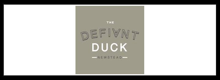 The Defiant Duck – Best Sports Bars