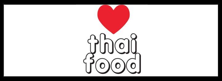 Heart Thai Food – Best Healthy Restaurant