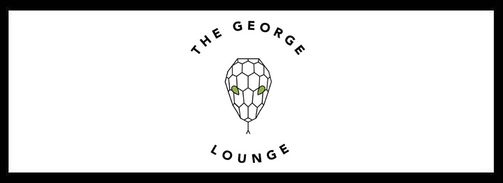 The George Lounge – Hidden Venues