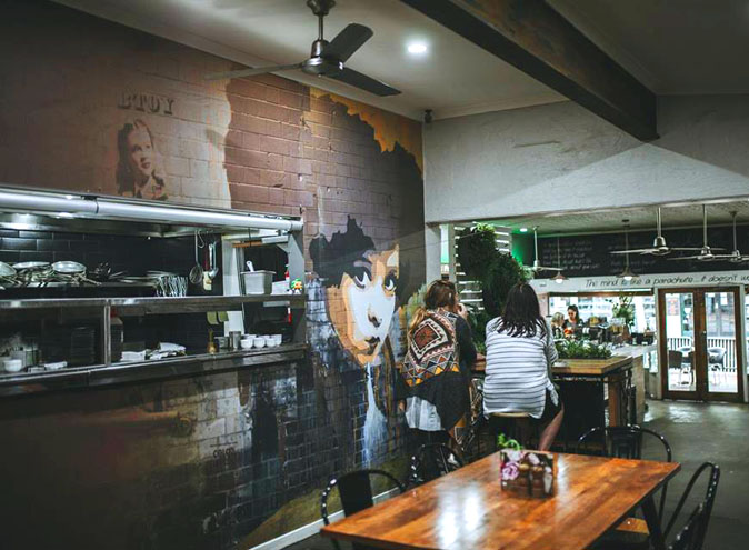 Mercetta – Mornington Peninsula Brunch Spot