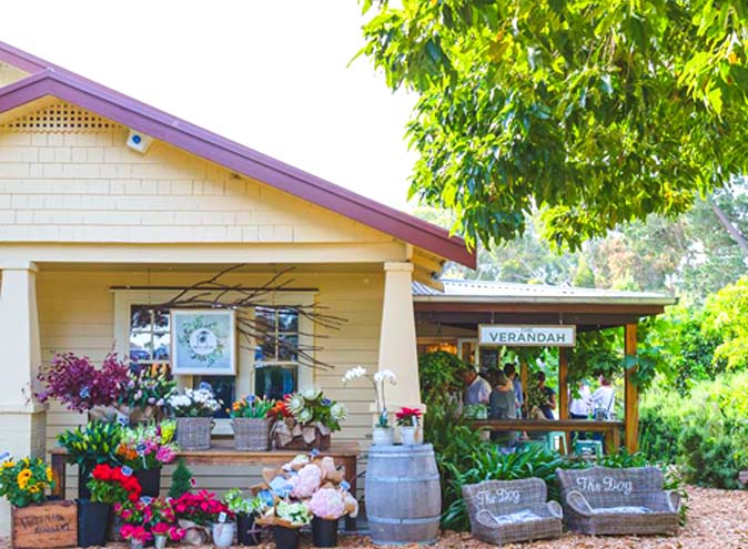 Merricks General Store – Mornington Eatery