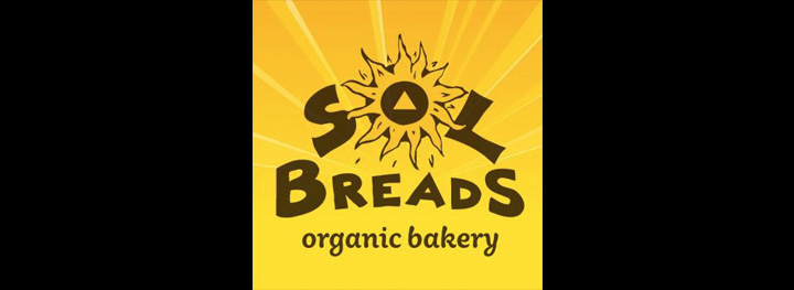 Sol Breads – Healthy Bakery and Cafe