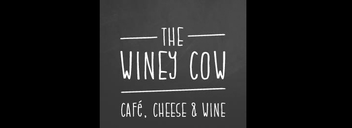 Winey Cow – Mornington Peninsula Cafes
