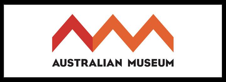 Australian Museum – Unique Event Venues