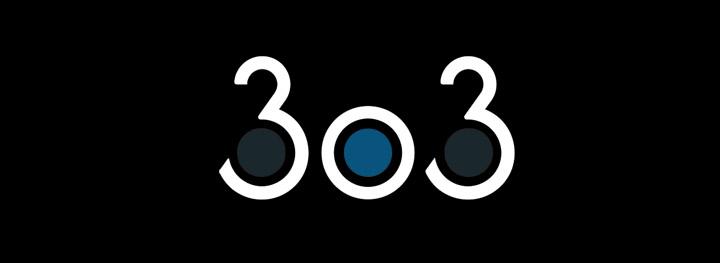 Bar 303 – Live Music Bars