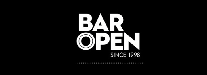 Bar Open – Late Night Bars