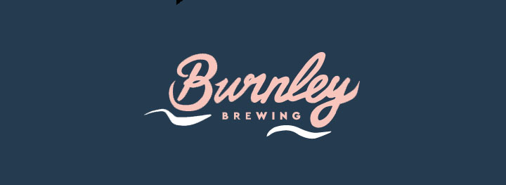 Burnley Brewing – Cool Venue Hire
