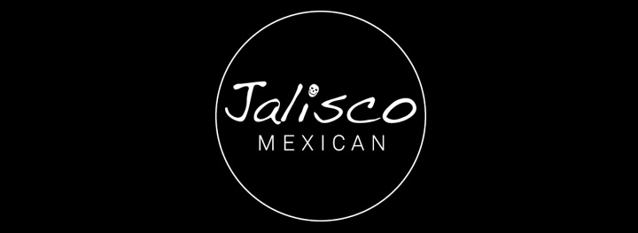 Jalisco Mexican – Best Southside Restaurants