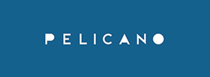 Pelicano – Al Fresco Dining Spots