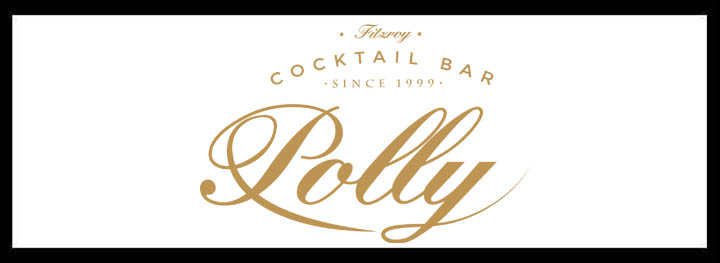 Polly Cocktail Bar – Exclusive Venues