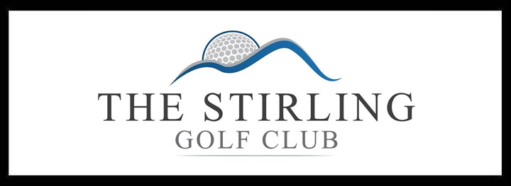 The Stirling Golf Club – Outdoor Events