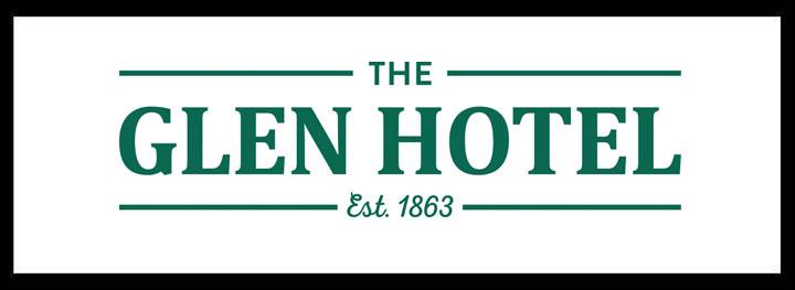 The Garden Grille @ The Glen Hotel