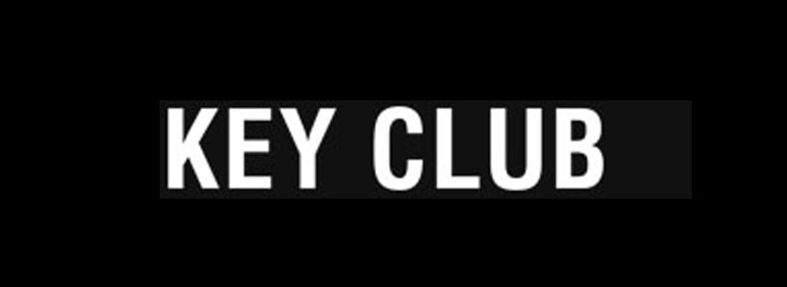 Key Club – Top CBD Nightclubs