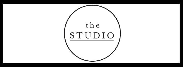 The Studio – Blank Canvas Warehouses