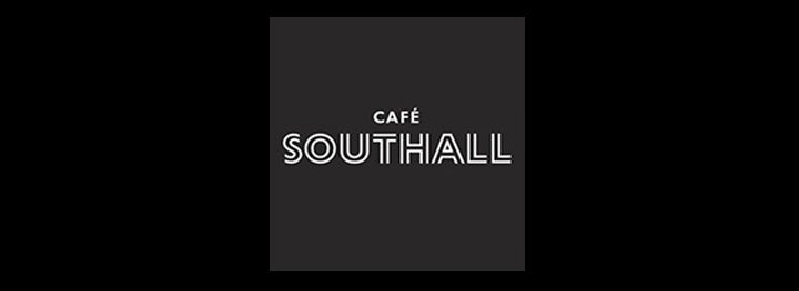 Cafe Southall – Best Indian Restaurants