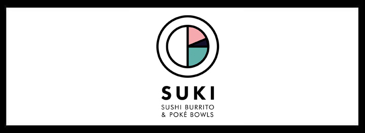 Suki – Asian Fusion Restaurant